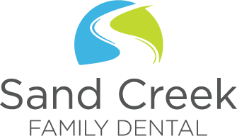Sand Creek Family Dental